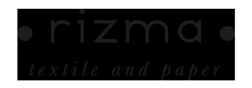 Rizma Project