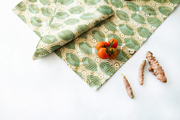 LOW-peacock-napkins-GREEN_3